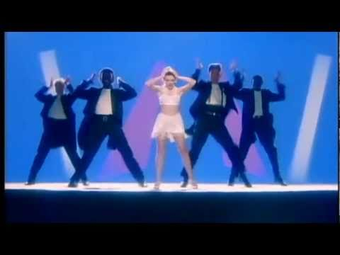 kylie-minogue-wouldnt-change-a-thing-kylie-minogue