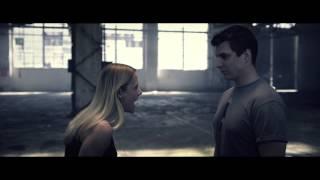 Rido feat.Codebreaker - Cockroach funk (Official Video)