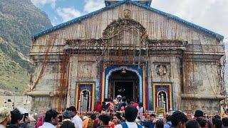 YouTube Mahadev Ke Pujari | RPS Janaab | New Hindi Song | Latest Bhole Baba Kanwar Bhajan 2018