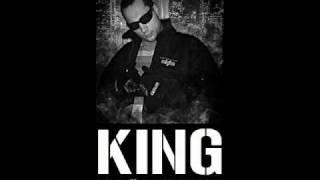 Segad feat. King Instinkt One - Aggressiv & Unbeliebt