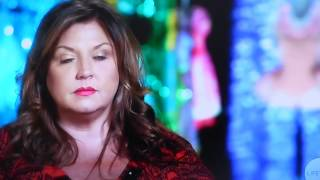 DANCE MOMS Extra 1/5 ++ IS THERE STILL HOPE (REHEARSAL) ++ Season 7, Episode 13