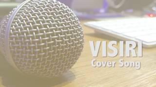 Visiri - Cover Song ft.Arjun Dhananjayan - Dhanush | Darbuka Siva | Gautham Menon