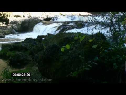HD Güzel Doğa 2 Video Clips Seti