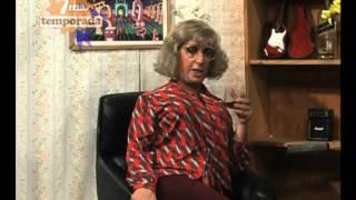 Adelanto 7° temporada: Peter Capusotto y sus videos - Violencia Rivas
