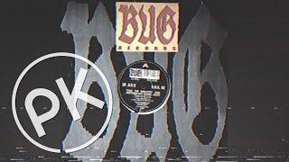 Fuck The Industry and Motherfuck Radio, Man! - This Is B.U.G (Paul Kalkbrenner Version)