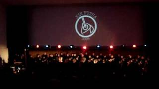Estudantina Universitária de Coimbra - instrumental