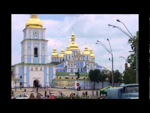 Ukraine.wmv