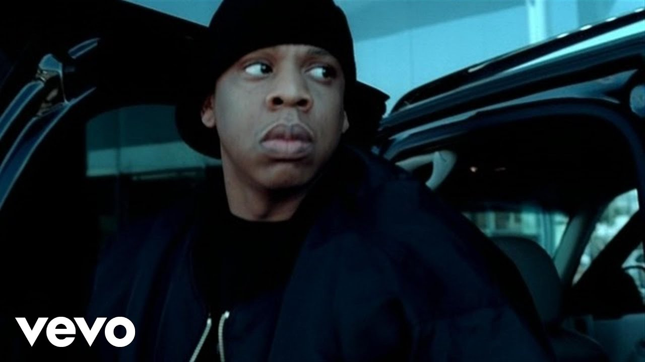 Cheapest Time To Get Jay-Z  Beyonce Concert Tickets April