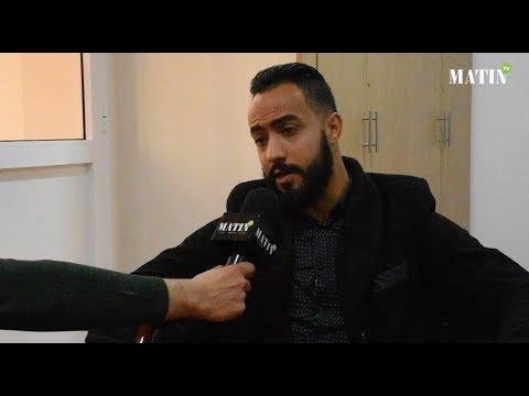 Video : Badr Kachani : «Nous sommes la meilleure équipe du Championnat cette saison»