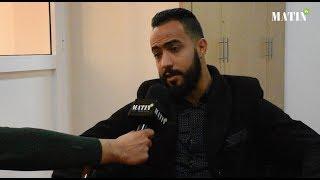 Badr Kachani : «Nous sommes la meilleure équipe du Championnat cette saison»