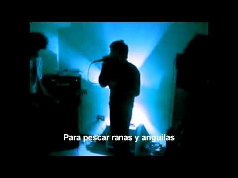 Chiquito de Pacientes De La Noche Letra y Video