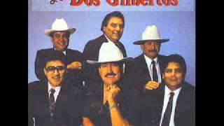 Los  Dos  Gilbertos   -  Niña  Mujer.