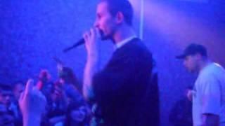 Eldo Daniel Drumz + Diox Sandomierz 20 02 09 cz 10