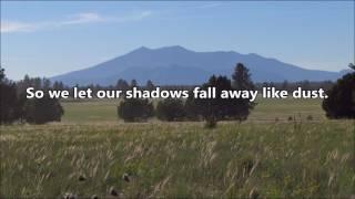You Are Enough - Sleeping At Last (Lyrics)