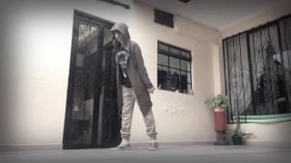 Hip Hop - Jz Lord Raqus - PAPERBOND