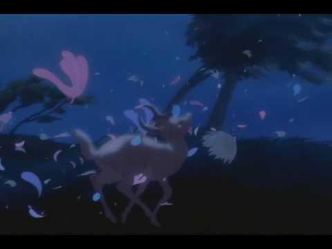 bambi-i-bring-you-a-song-disneysongs4u