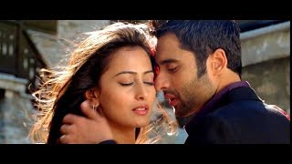 Sun Soniye Romantic whatsapp status video