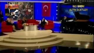 Richard Clayderman - Allah Allah (Live in Turkey)