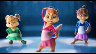 Rude Boy (The Chipettes)