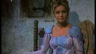 Jak si zasloužit princeznu - Verunčina píseň lásky (originál klip)