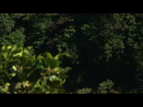 """NICA PART 4- """"The Land of Lakes and Volcanoes"""" YouTube sharing.mov"""