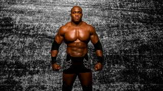 WWE: Bobby Lashley Theme Song [Hell Will Be Calling Your Name] + Arena Effects