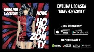 Ewelina Lisowska - Kilka Sekund