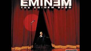 Eminem - 'Till I Collapse (More Rap Edit)