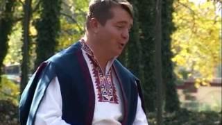 """Илия Луков """"Марие млада невесто"""""""