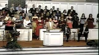 He Hideth My Soul- Congregational Singing