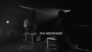 Linkin Park Tribute - The Messenger