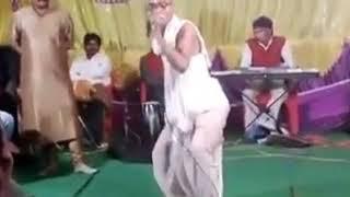 Ayush Raj gupta Comedy video by ayush
