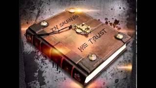 67 - In Skengs We Trust feat. (Asap, Monkey & LD)
