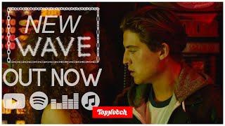 Lil' Kleine & Ronnie Flex - Zeg Dat Niet (prod. Jack $hirak) - #NewWave is nu uit!