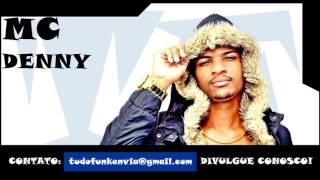 MC Denny - Conto da Piranha (DJ Sorriso 22 e DJ Lon)