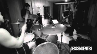"""""""World's On Heroin"""" (ALL cover)  - DESCENDENTES (tribute band from Brazil)"""