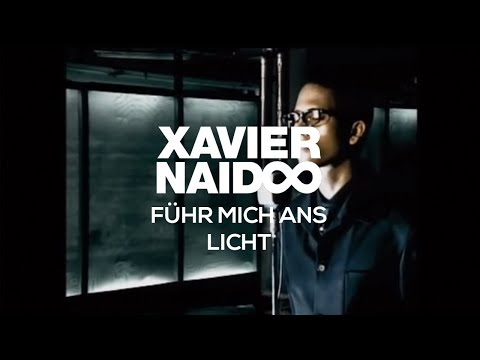 Mich Belogen de Xavier Naidoo Letra y Video