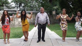 Mimi-Nincsen pénzem - Official ZGstudio video