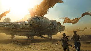 """Most Epic Music Ever: """"Deed And Destiny"""" by Sound Adventures"""