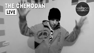 the Chemodan Clan (Live)