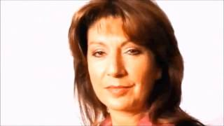 Jane McDonald- Blame it on the Bossanova- New video edit