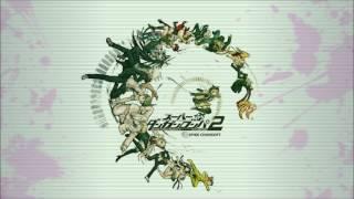 SDR2 OST: -1-05- Beautiful Ruin [Summer Salt]