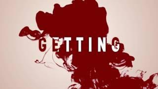 Kidd Kayos & Xenon Phoenix- Been Through It Ft. Lilo Key (Lyric Video)
