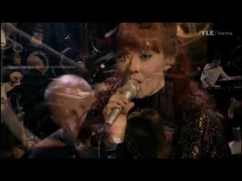 johanna-kurkela-perhonen-live-snowbird616