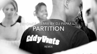 Remix  Song Name Partition  Singer Name Beyonce