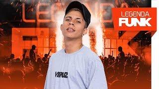 Matheus Yurley - Zé Droguinha (DJ Tezinho)