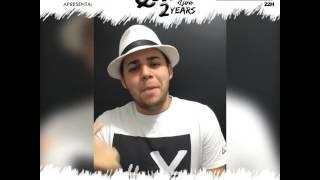 Boquita Live 2 Years 2 Anos Da Banda Boquita Amanhã dia 20 Em Barreiros