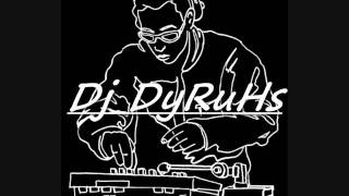 Shack it Bomba By Dj_DyRuHs.wmv