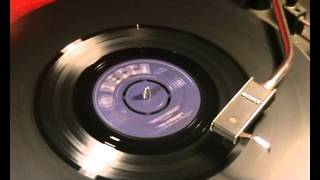 Tony Meehan - Song Of Mexico - 1964 45rpm