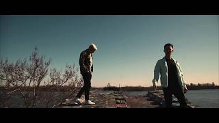 Ryan Oakes x Andrew Meoray - Breathe (Official Music Video)